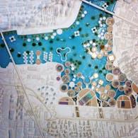 Urban Design Final model