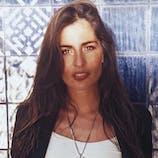 Mariana Cabugueira Custodio dos Santos