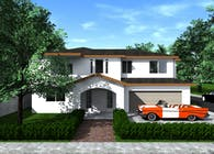 Jaber house