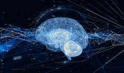 Machine Learning and the Space of All Possible Futures