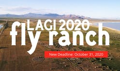 October 31 deadline set for LAGI 2020 Fly Ranch competition