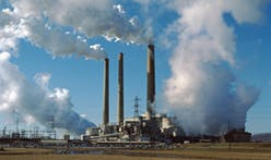 "What will become of retired coal-fired power plants? A new ""playbook"" outlines a plan"