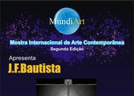 2009 - MundiArt RJ, Brasil