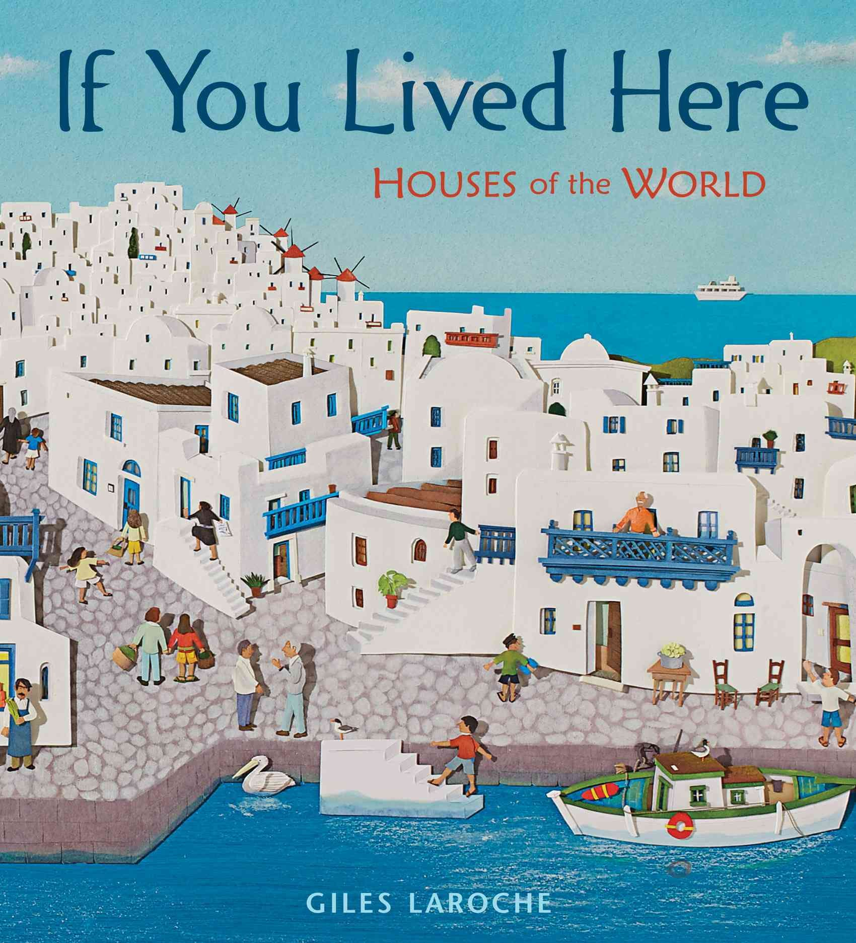 never too young 15 librarian recommended architecture books for