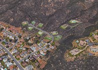 Poway Development Renderings