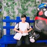 Tingdong Xiong