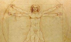 Radical Curiosity and The Modern Polymath
