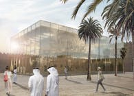 UAE MUSEUM