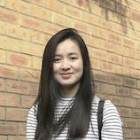 Hoi Yee Lim