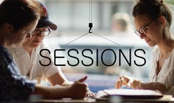 Empathy Deficit; Archinect Sessions #96