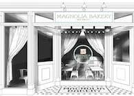 Magnolia Bakery Proposal