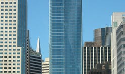Settlement reached for sinking Millennium Tower in San Francisco