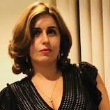 Narine Ghazaryan