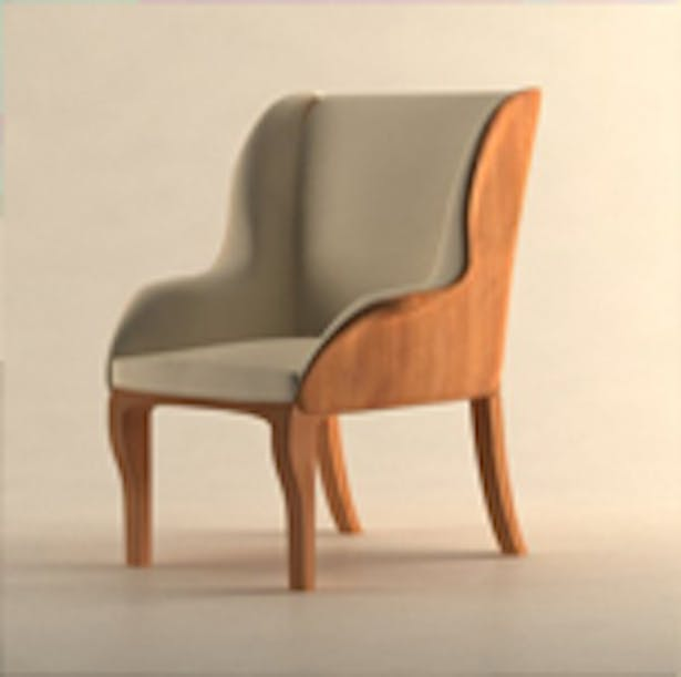 INTERNATIONAL STUDENTS EXPLORE ITALIAN FURNITURE DESIGN  From Functional to  Radical  A new master of furniture design to be offered at The Florence. INTERNATIONAL STUDENTS EXPLORE ITALIAN FURNITURE DESIGN  From