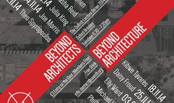 Get Lectured: Oxford Brookes University, 2014-2015