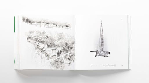 All images courtesy of Foster + Partners