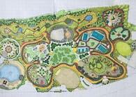Smart Park & Botanical Garden (KDMC project 2016)