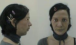 """François Roche considers Rem's Venice Biennale """"Obscene"""""""