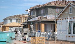 Home Design Trends Survey shows healthy business conditions for residential architects