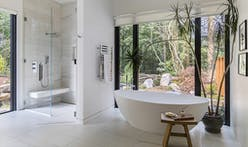 10 new bathroom designs for your Friday inspiration