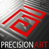 PrecisionArt Design + Construction