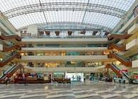Rohini City Centre