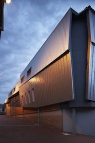 Scotch College Dickinson Centre