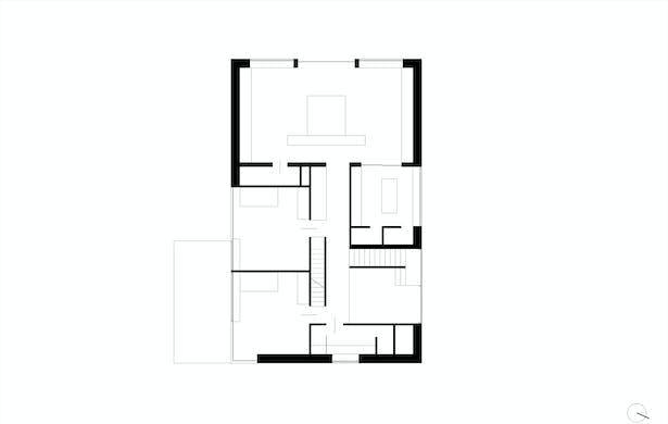 Architekten Wannenmacher-Möller GmbH