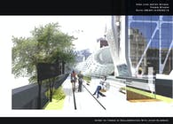 High Line Artist Studio