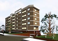 Residential Mid rise