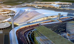Questions raised over selection process for massive expansion of O'Hare International Airport