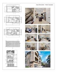 Elysian St. Residences