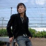 Sho Kato