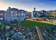 Winters, CA Residence