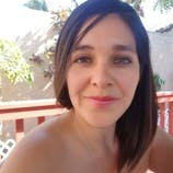 Raquel Vega