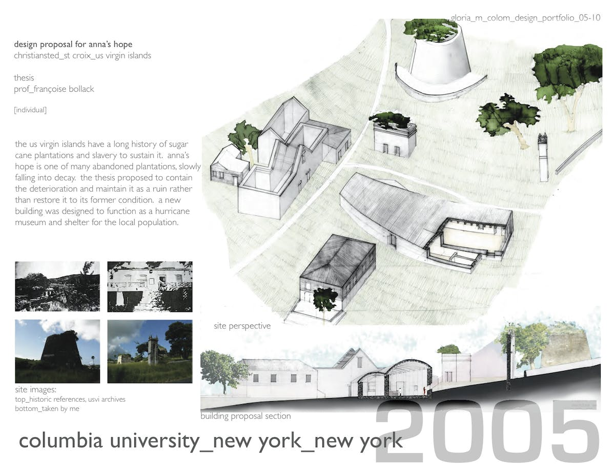 architecture dissertation proposal Phd in history and theory of architecture or art htc currently offers two tracks of study the dissertation proposal should be drafted and defended by the end of.
