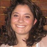 Dianah Katzenberger