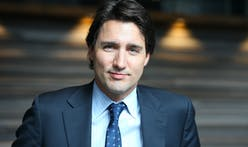 What does Canada's new Prime Minister mean for architecture?