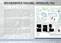 Riverfront Square