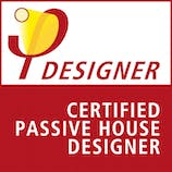 Passive House - Project Architect