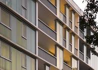 Sailboat Bend Apartments