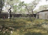 Fox Falls Ranch