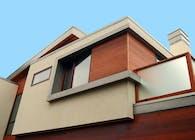 Shahidi Residence