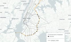 Triboro train connecting Brooklyn, Queens, and The Bronx could become a reality