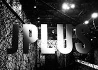 allestimento JPLUS