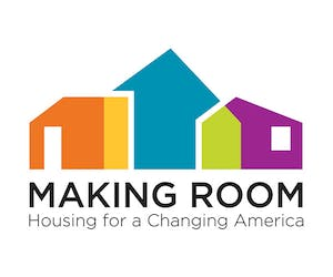 Making Room: Housing for a Changing America