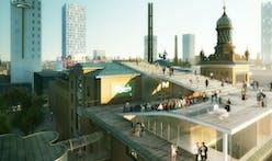 Carlsberg creates new attraction in Copenhagen
