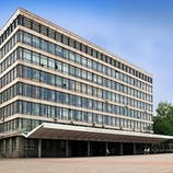 Kyiv National University of Construction and Architecture (KNUCA)