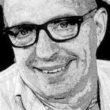 Stephen Saugnier