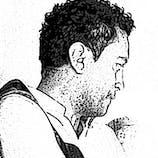 Carlos Placencia